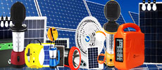 solar power products suppliers in ludhiana punjab india