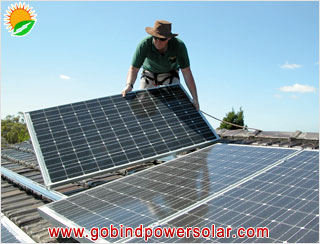 solar power company solar products solar electricity systems supplers in ludhiana punjab india