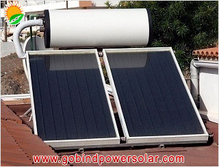 solar water heater company solar water heaters supplers in ludhiana punjab india
